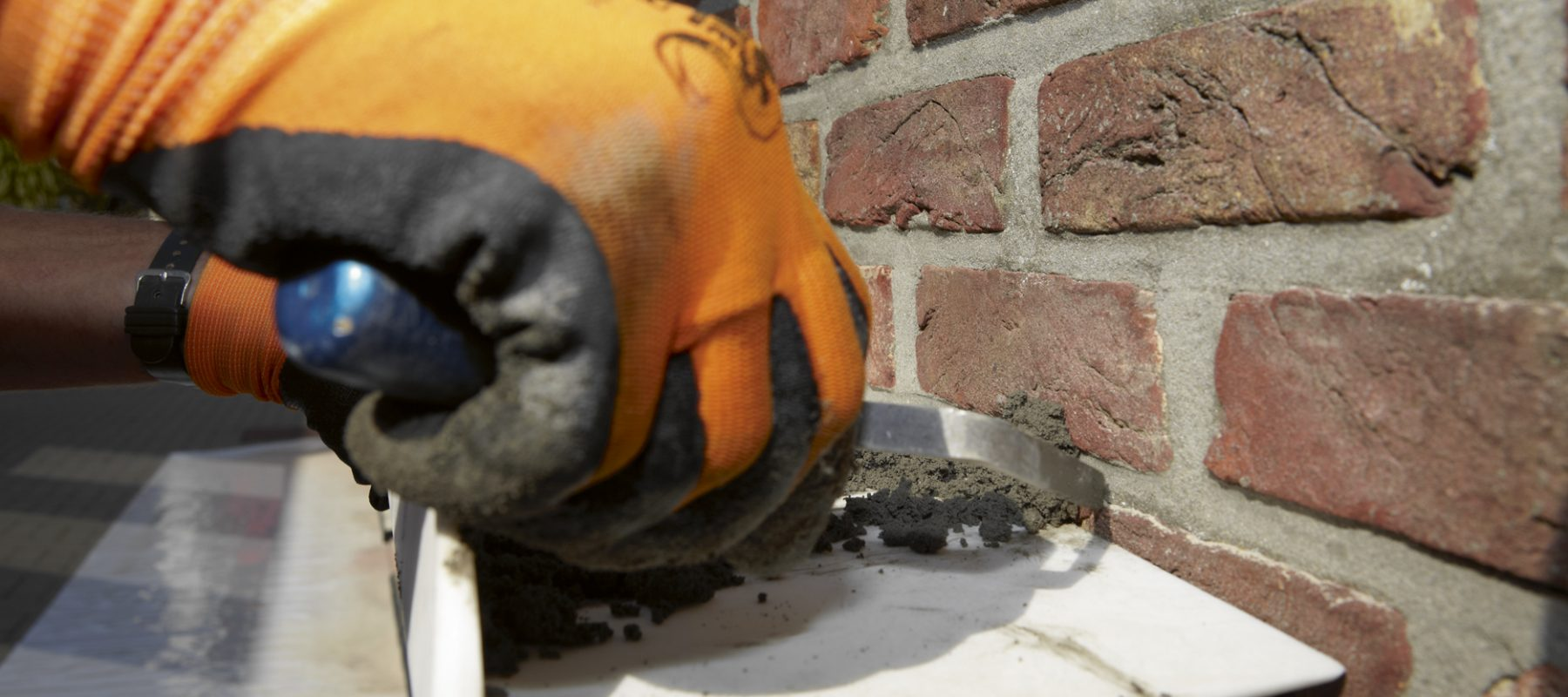 gratis en onafhankelijk renovatie-advies