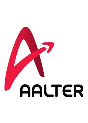 Aalter
