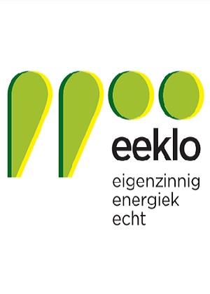 Eeklo