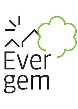 Evergem