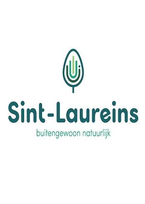 Sint-Laureins
